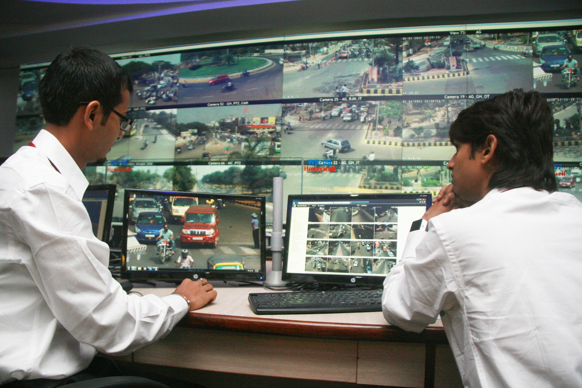 cctv monitoring bhubaneswar buzz traffic