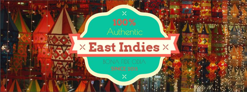 east indies odia
