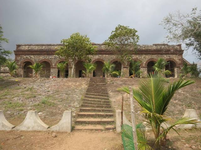 heritage building kendrapada bhubaneswar buzz