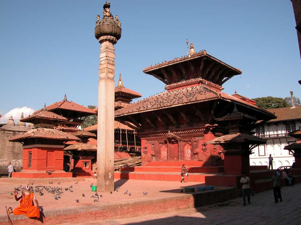 jagannath temple nepal bhubaneswar buzz