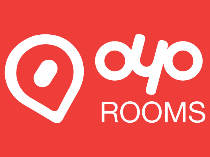 oyo rooms bhubaneswar buzz