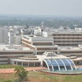 AIIMS bbsr total view