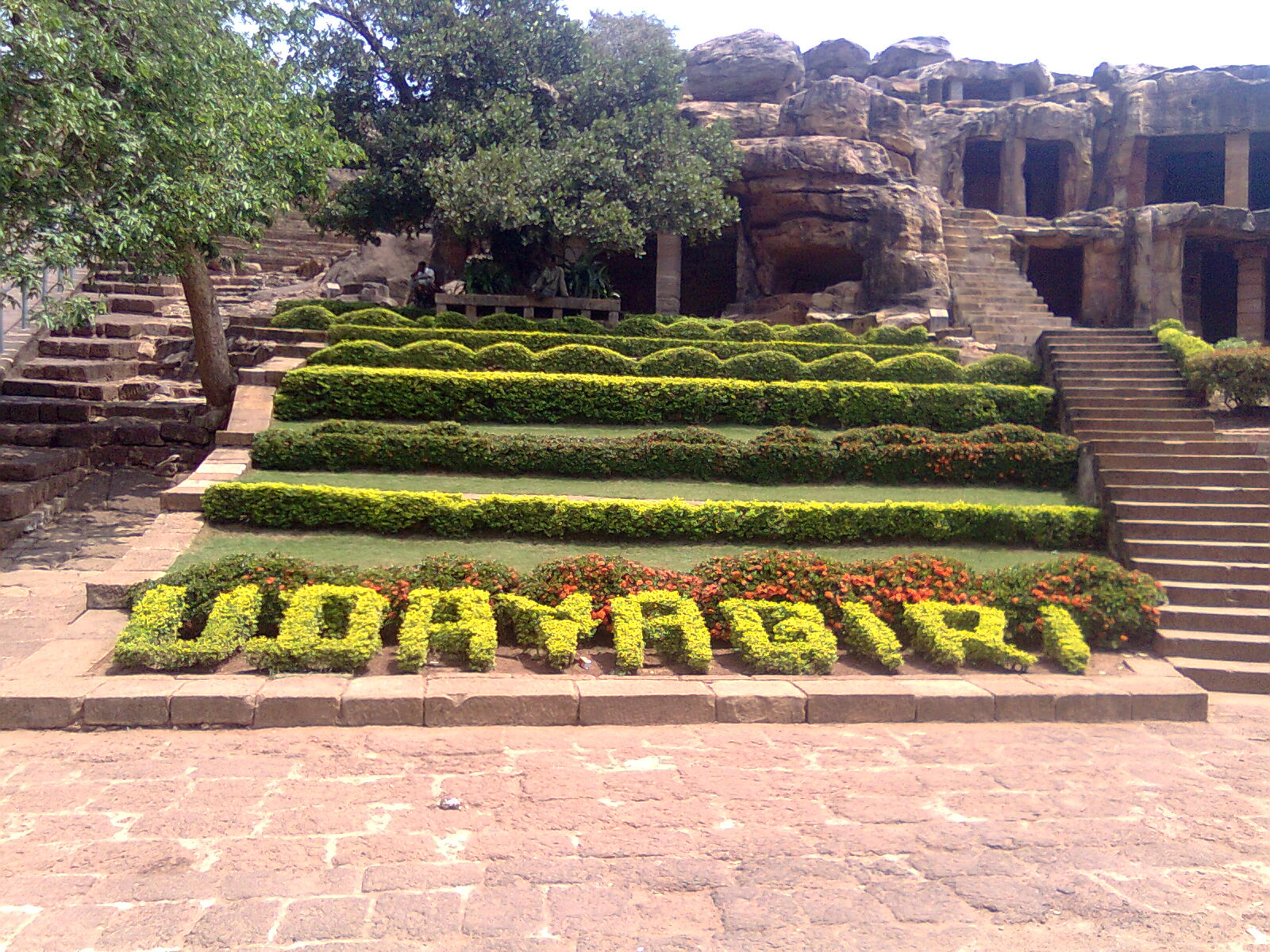 Udayagiri-and-Khandagiri-Caves2
