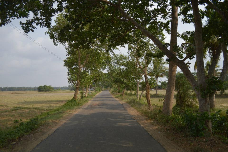 Weekly cycling bhubaneswar buzz 9