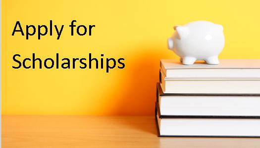 apply-for-a-scholarship