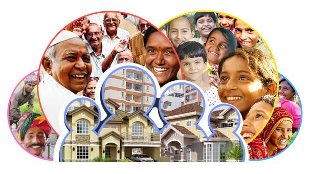 census india bhubaenswar storage building