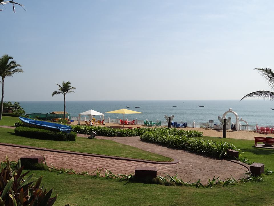gopalpur on sea odisha bhubaneswar buzz