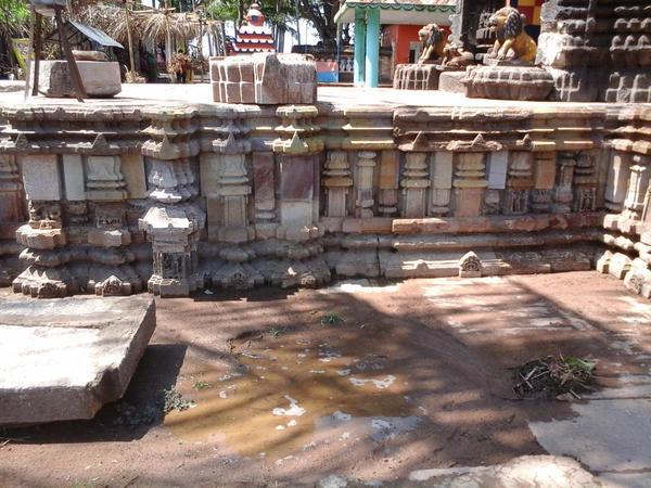 somanath temple bhubaneswar buzz 4
