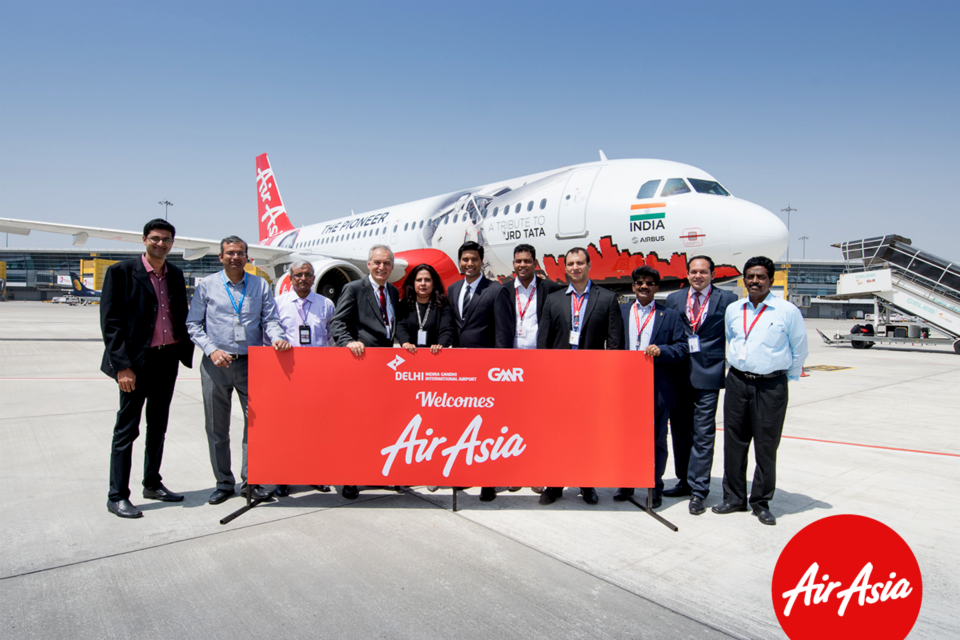 Air asia bhubaneswar buzz