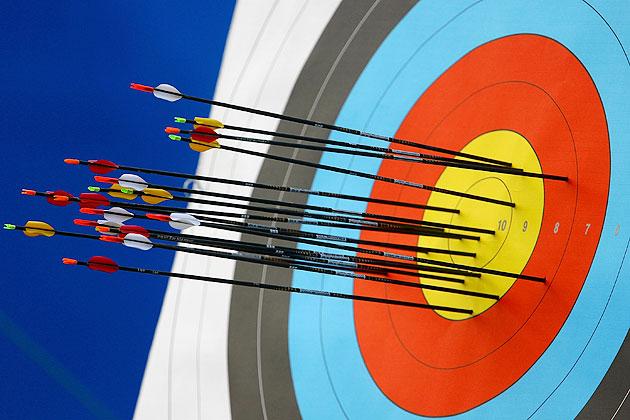 archery bhubaneswar buzz