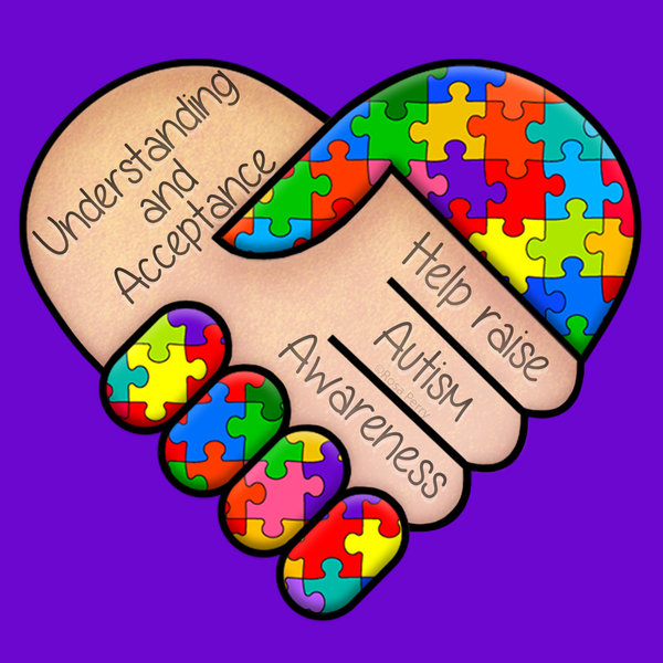 autism_awareness_purple_background_by_serafina_rose-d60ijur