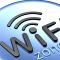 bhubaneswar buzz wifi zone
