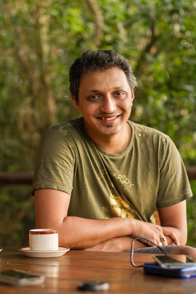 bibhav behera