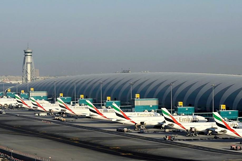 dubai airport bhubaneswar buzz