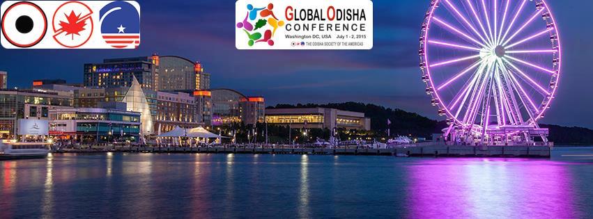 global odisha conference bhubaneswar buzz