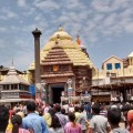 puri jagannath temple bhubaneswar buzz