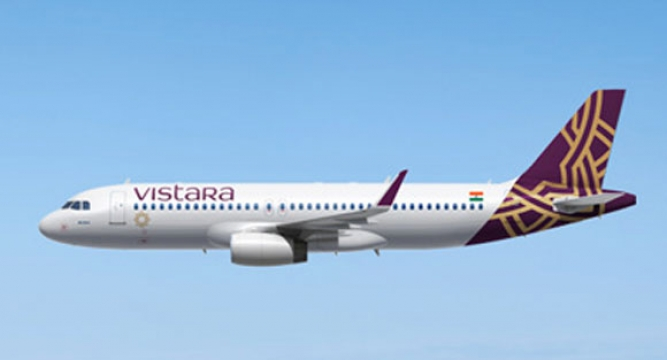 air vistara bhubaneswar buzz