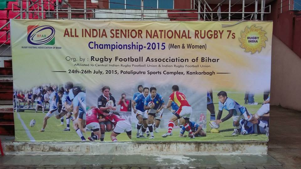 all india rugby champ bhubaneswar buzz