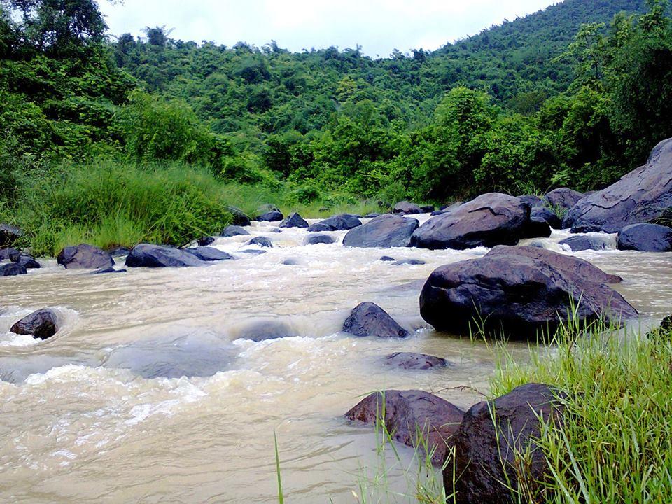 bhubaneswar trekking club bbsrbuzz