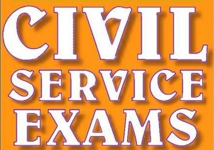 bms.co_.in-civil-exams