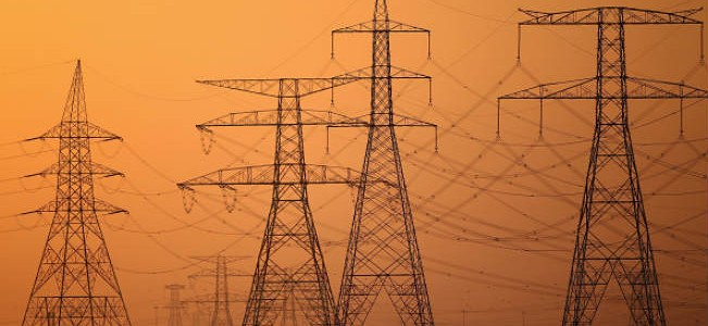 After success with CESU in Odisha, Fedco scouts for more discoms for management