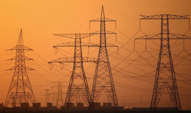 odisha electricity bhubaneswar buzz