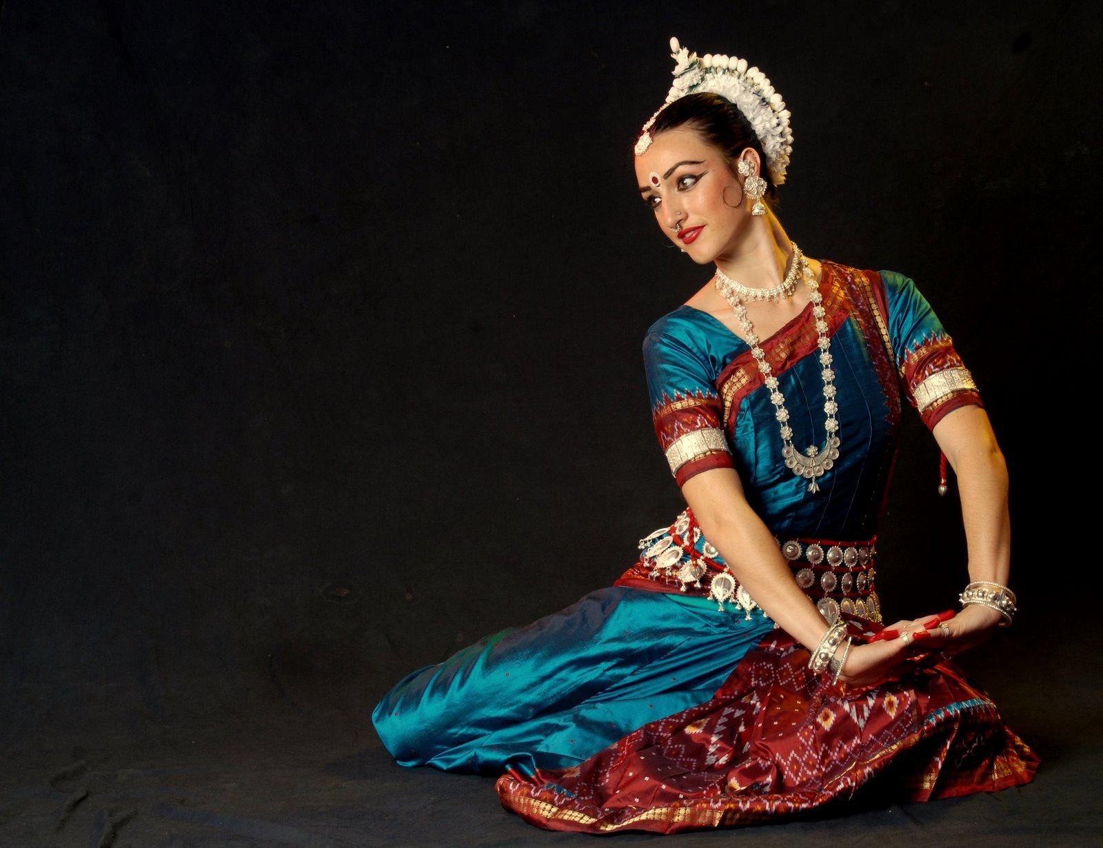 odissi dance bhubaneswar buzz