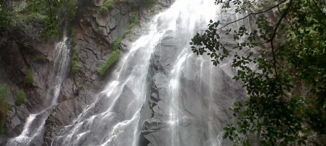 Paradise of western Odisha – 'Pradhanpat'  – A must visit place