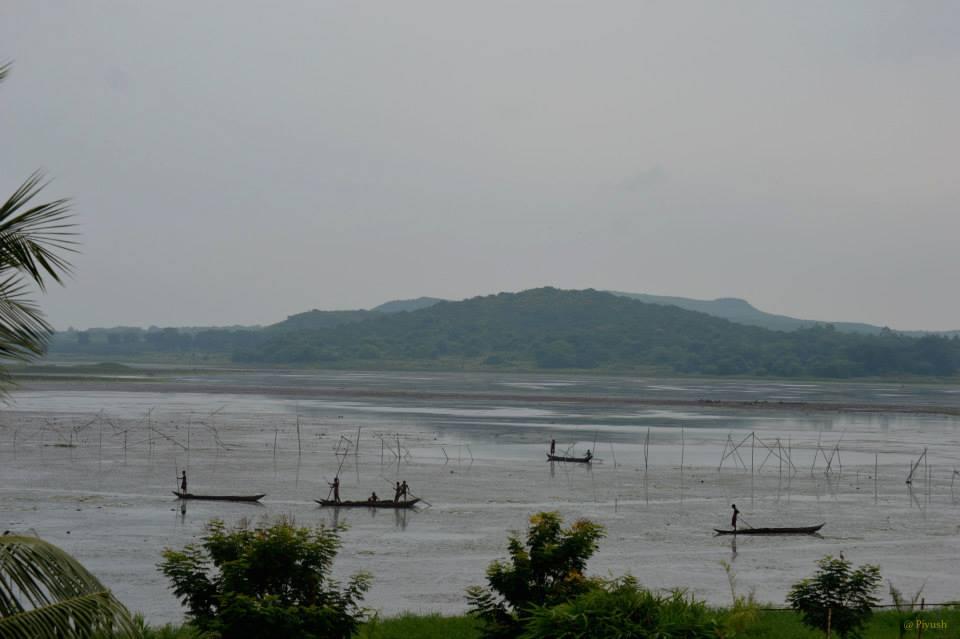 Ansupa lake piyush rout bbsrbuzz 12