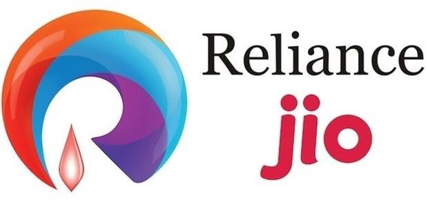 Reliance Jio Launches 4G Wi-Fi Internet Service in Bhubaneswar