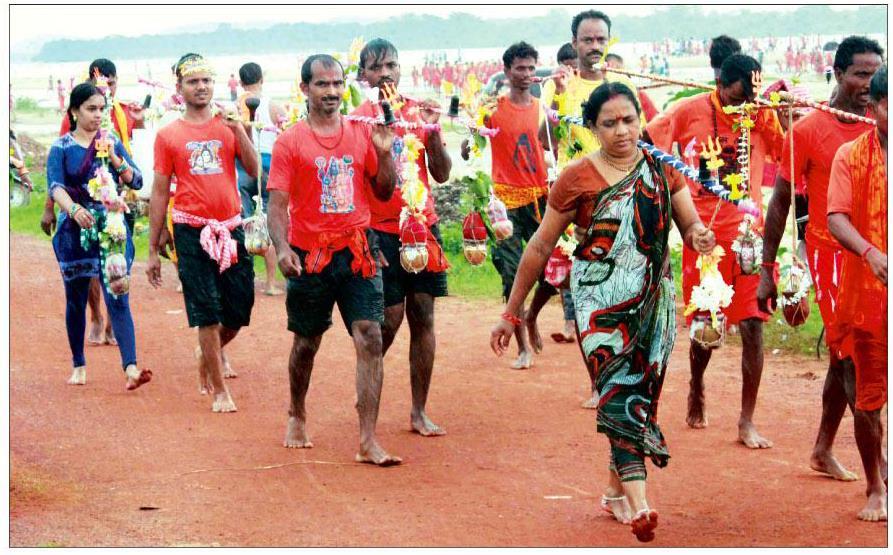 bol bum yatra of odisha 3