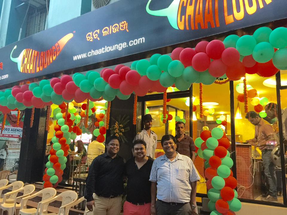 chaat lounge bhubaneswar buzz 2