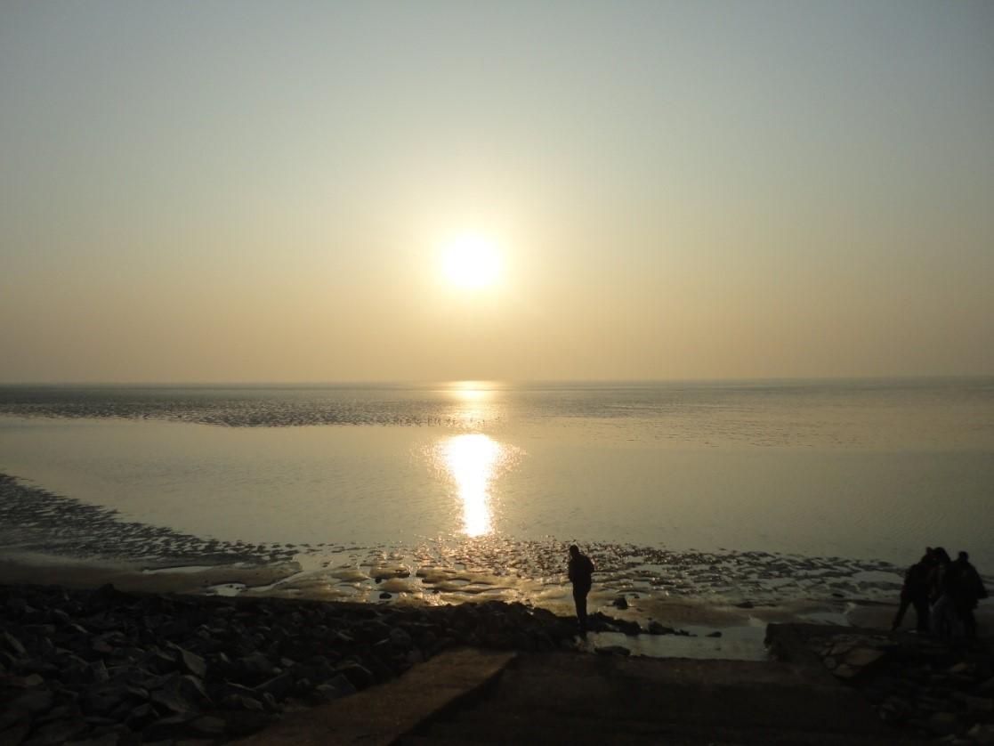 chandipur beach soumyajit bbsrbuzz 3