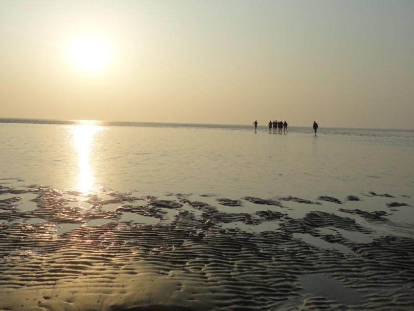 chandipur beach soumyajit bbsrbuzz 4