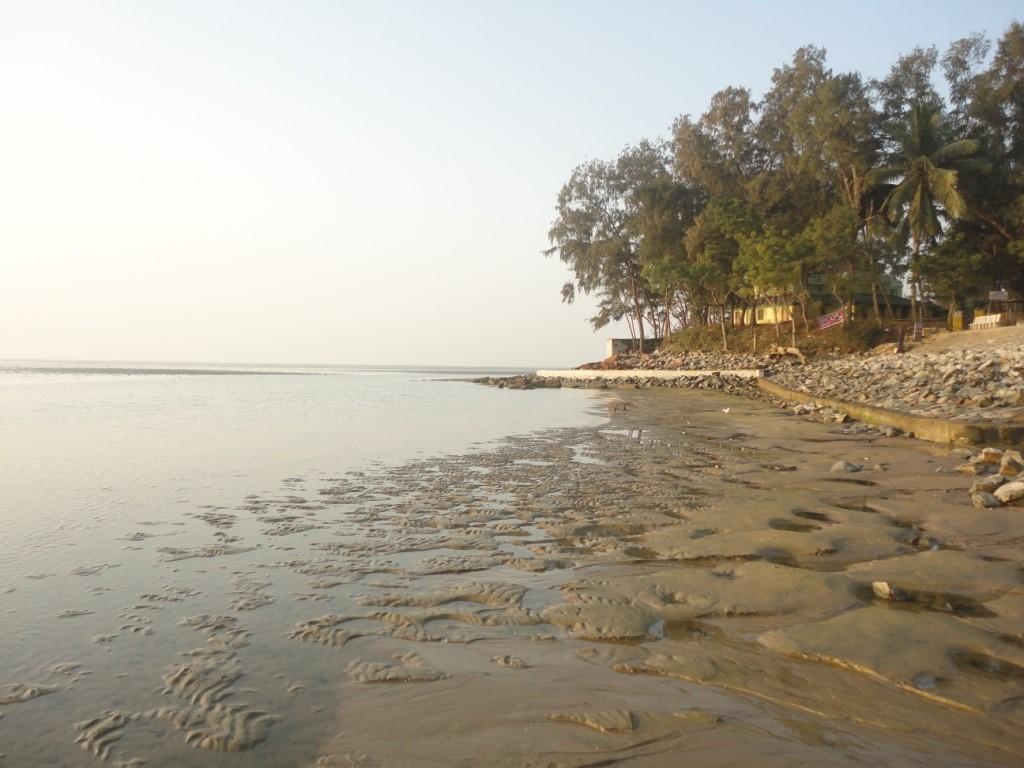 chandipur beach soumyajit bbsrbuzz 5