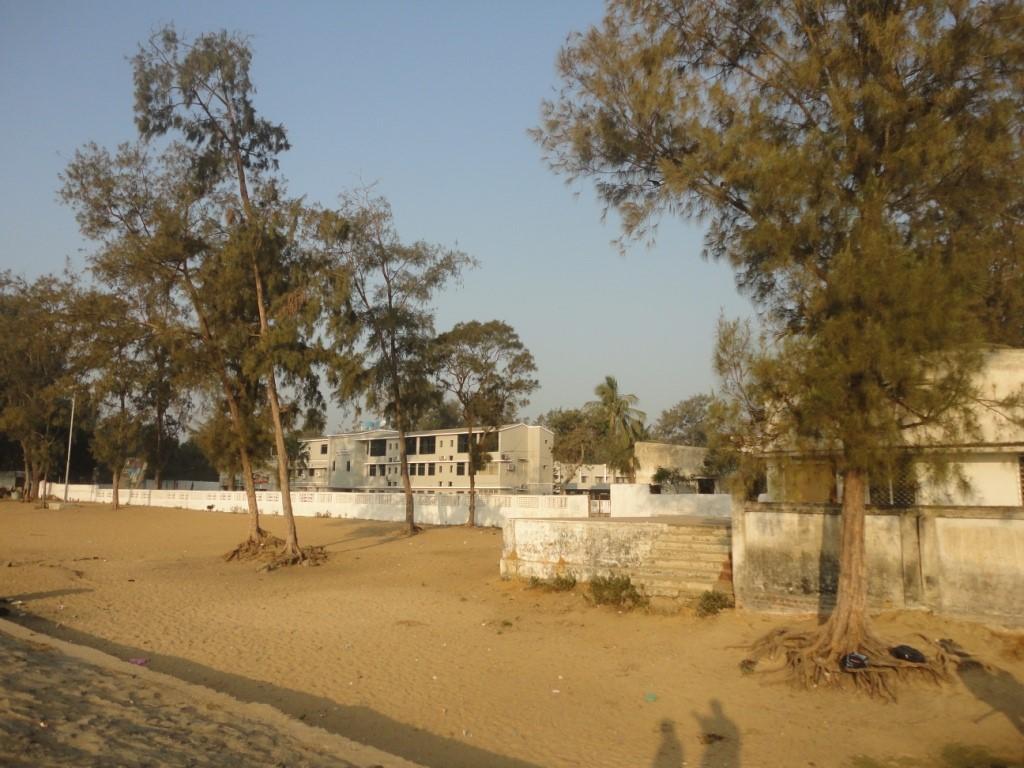 chandipur beach soumyajit bbsrbuzz 6