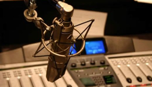 Bhubaneswar receives 5 bids for FM Radio bidding going on