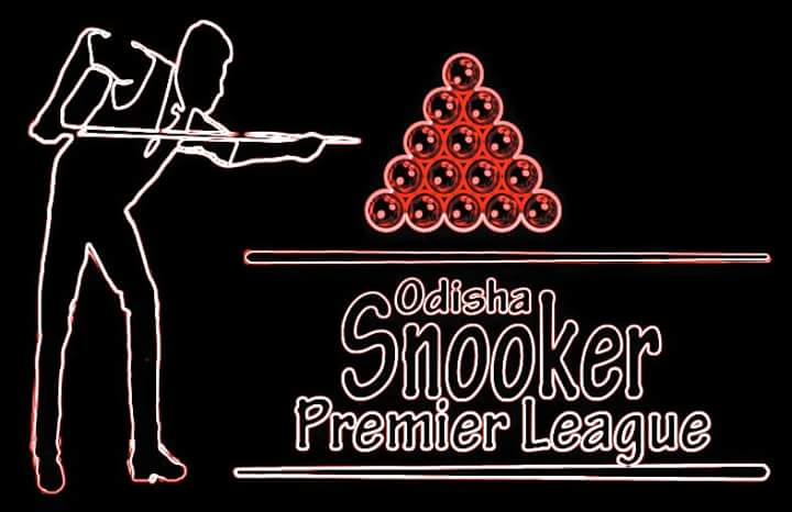 odisha snooker premier league bbsrbuzz