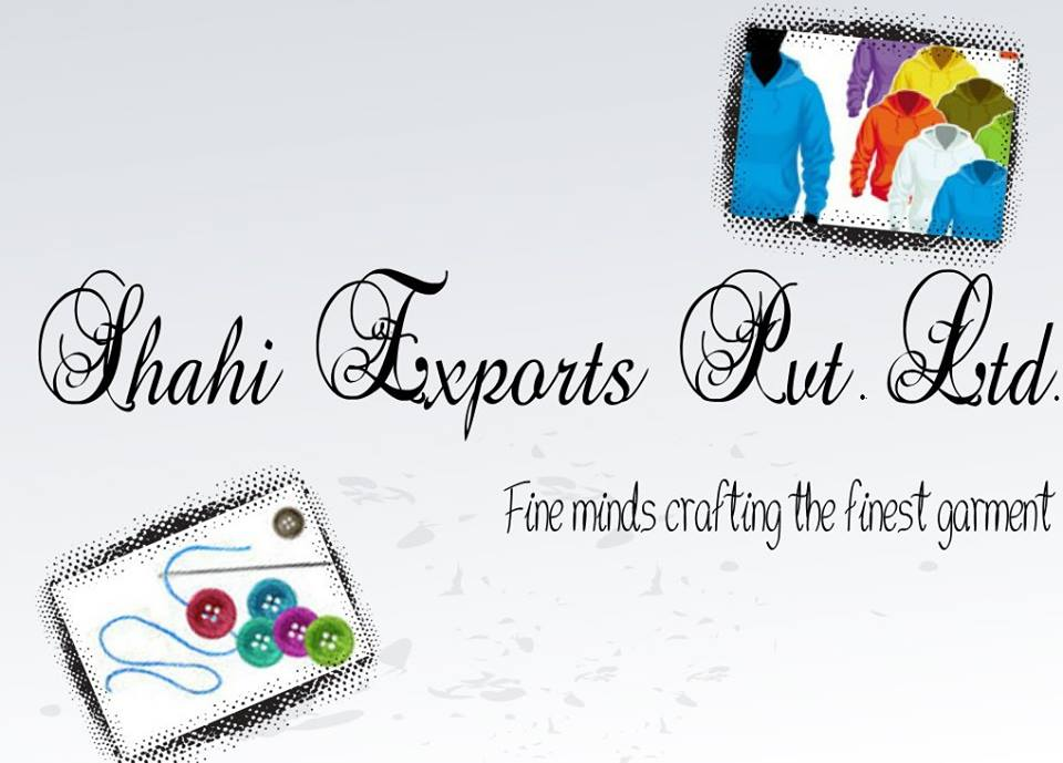 shahi exports bhubaneswar buzz