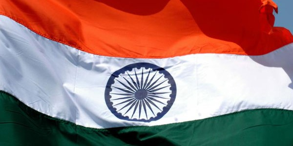 Odisha to be 3rd State in India to manufacture Indian Flag Tricolor from next year