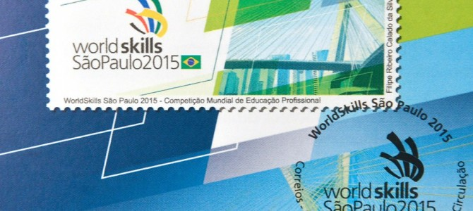 Bhubaneswar CTTC student to represent India at World Skills Competition in Sao Paulo Brazil
