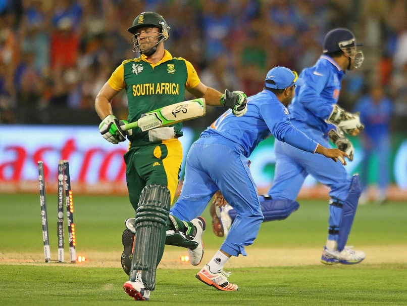 ab-de-villiers-vs-india,-world-cup
