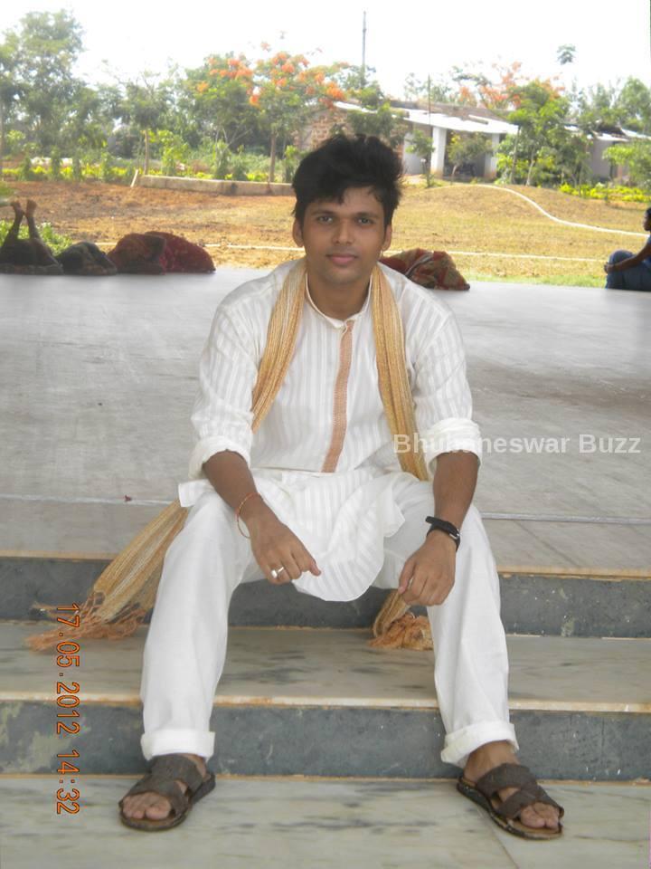 abhinav thakur bollywood odisha bbsrbuzz