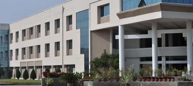 IIM Sambalpur has 2nd highest enrollment in all six new IIMs recently launched