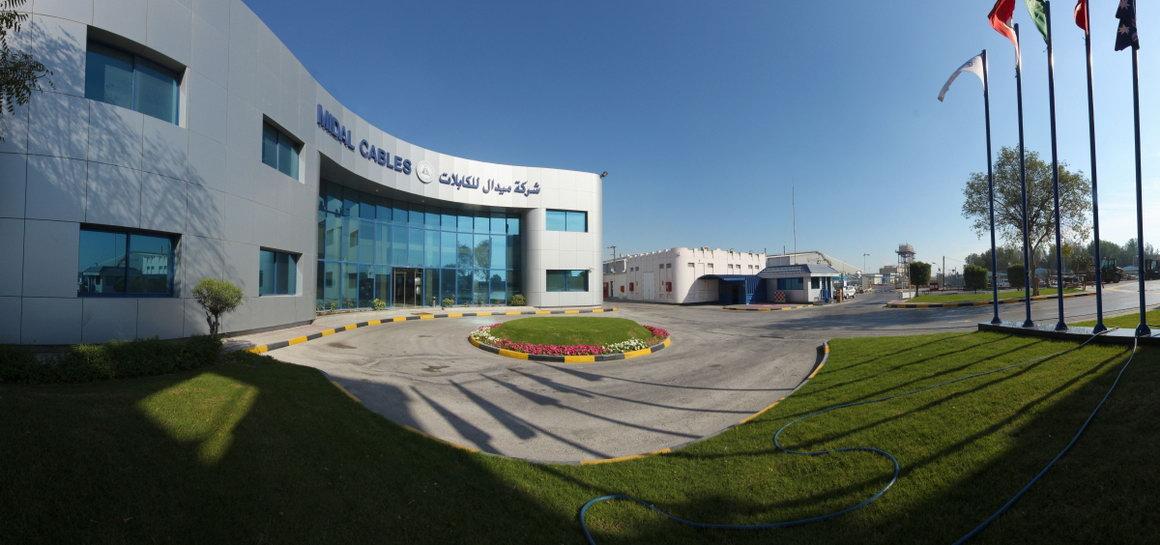 midal cables bahrain bhubaneswar buzz