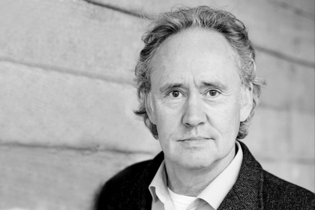 AUTHOR-Nigel-Planer