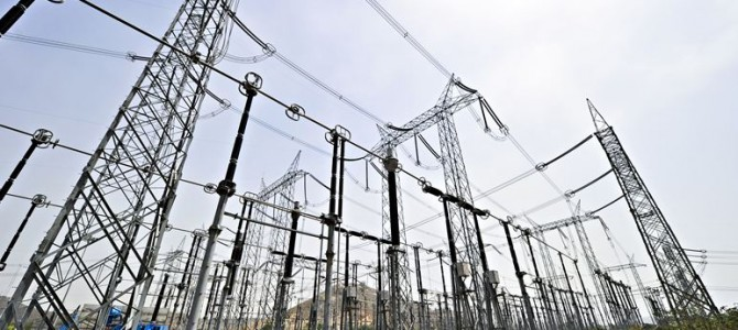 Alstom T&D India to strengthen Odisha's electric grid infrastructure
