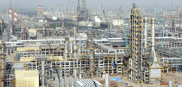 Indian Oil to invest Rs 40 billion in its Paradip refinery in Odisha