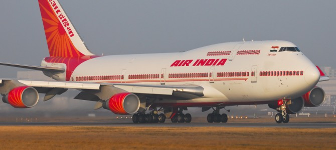 Air India Monsoon Sale : Bhubaneswar to Delhi at Rs 2799, BBSR to Varanasi at Rs1199