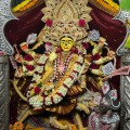 cuttack chandi